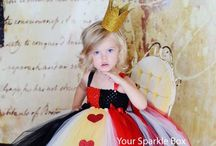 Halloween / by Michelle Wright Events