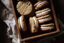 Cookies / by Michelle Wright Events
