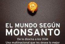 Food-Monsanto