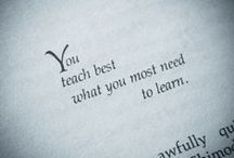 Best quote of the day / Best quote of the day . #quotes