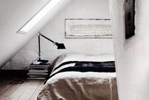 Ideas para interiores / Diseño interior, espacios acogedores,...