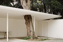 Ideas para arquitectos / Aruitectura