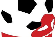 Voetbalschool / Voetbalschool Euregio verzorgt trainingen en voetbaldagen voor kinderen van 7 tot 15 jaar!