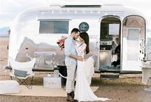 AIRSTREAM TRAILERS