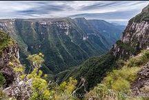 Rio Grande do Sul Brazil