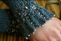 Lovely Embellishments