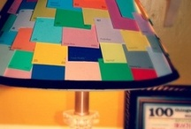 DIY .. DO IT YOURSELF .. Projects / Best DIY Crafts .. Home decor .. DIY party ideas .