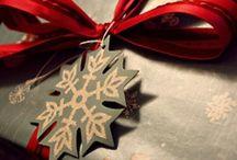 Gift-Christmas (+Wrapping)