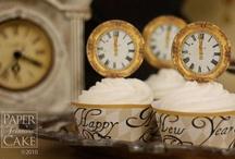 Celebration-New Year