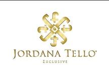 EXCLUSIVE / Una joya diseñada por Jordana Tello exclusivamente para ti