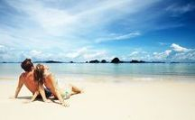 Explore Your World / Let your dreams take flight to these gorgeous locations with govvacationrewards.com