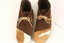 * kawaii: Fashion: Shoes / by Yukihiro Yoshida