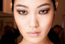 Make-Up Trends & Tips