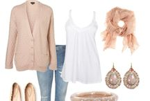 Style-Daily Outfit