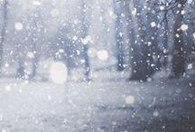 COS wishlist / minimalist winter wishes / by Gwen Nally