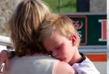 Parenting-Raising Boys