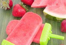 Food-Sweets&Treats
