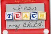 Kids-Homeschooling