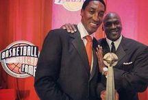 """Michael """"air"""" Jordan :) ❤ / Michael Jordan- the best basketball player of all time - i love Nba and Michael Jordan - FOREVER❤❤"""