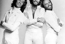 Bee Gees / forever...♥♥♥♥