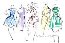 My Style / by Amanda Medeiros