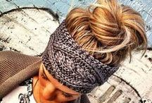 Style: Fall & Winter / Fall & Winter clothes & accessories.
