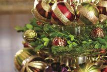 Christmas! / by Amanda Knighten