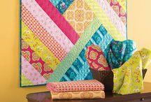 Sewing / by Amanda Knighten