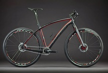 bicicleta: single speed mountain bike / I want 1...