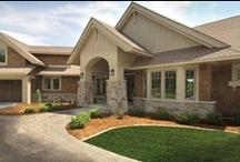 Luxury Home Tour - Pillar Homes / Pillar Homes