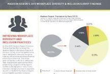 Data & Demographics