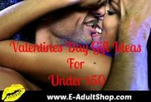 Adult Shop Blogs / by Adult Shop