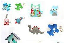 PIEP: Piep Kids / webshop met handgemaakte kinderaccessoires http://www.piepkids.nl
