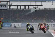MotoGP / Fotos del Campeonato del Mundo de MotoGP