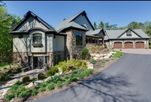 SOLD -2690 Fox Street, Orono, MN / Home for Sale $1.675M