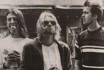 Heart Shaped Box / I've been locked inside your heart-shaped box, for weeks... -Nirvana