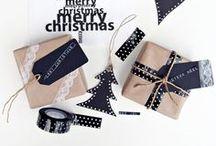 ★ Noël ★