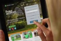 Videos from Better Homes and Gardens® Real Estate / REALTOR® with Better Homes and Gardens® Real Estate The Masiello Group, branch office located at 1162 Union Street, Bangor, Maine 04401 Tel: 207-812-7185.  I represents both Buyers and Sellers.  A Brand you can trust with the guidance and professionalism you deserve.  Call my cell now 207-745-8814.  I look forward to talking to you.