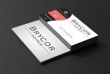 Graphic Design / Custom Logo Design