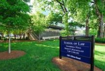 Emory School of Law / by Emory University