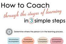 Coaching Tools und Coaching Methoden / Die besten Coaching-Tools und Methoden für Coaching, Selbstcoaching und für deine Persönlichkeitsentwicklung http://www.berlincoaching.com
