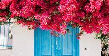 Travel Photographers / Travel Photography captures we love!