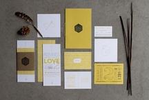 design inspiration / by Lori Bollinger