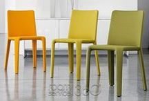 Dining Chairs / Designer, Modern and Contemporary Dining Chairs