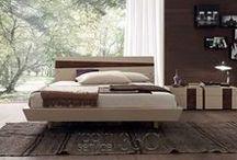 Platform Beds / Designer, Modern and Contemporary Platform Beds
