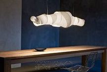 Ceiling Lighting / Designer, Modern and Contemporary Ceiling Lamps