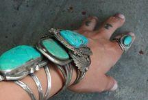 accessories / by Kaki Hall