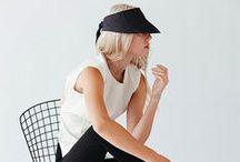 fashion baby / #moda #fashion #trends #trendler