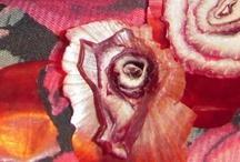 Art Projects / I love Onions