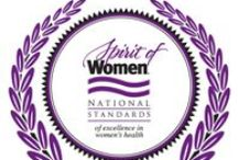 Spirit of Women / by UnityPoint Health - St. Luke's